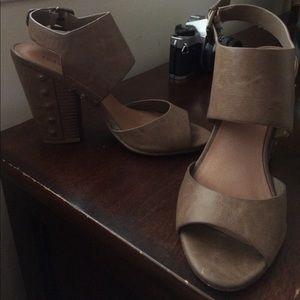Shoes - Indigo rd shoes